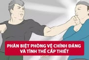 Phan Biet Phong Ve Chinh Dang Va Tinh The Cap Thiet