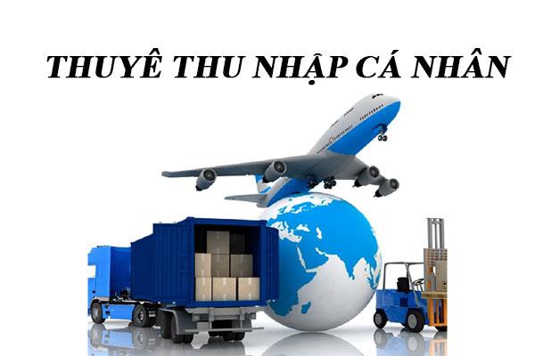 Thanh Lap Cong Ty Xuat Nhap Khau Theo Quy Dinh